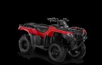 HRX 420 FourTrax